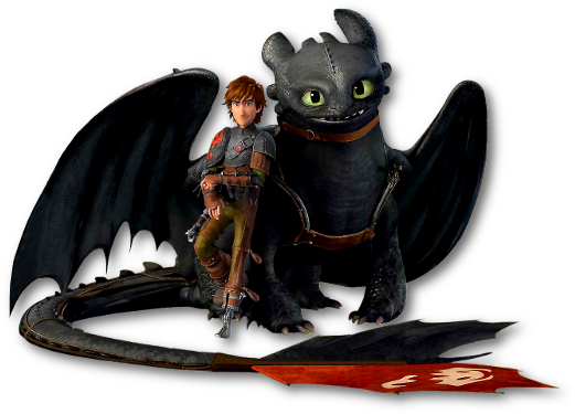ps3 how to train your dragon 2 multiplayer